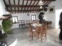 Lfmsc a Loreto:03/2012