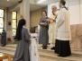 sr. Marta L. 7-10-2012
