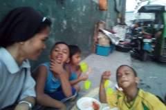 Bambini-di-strada-1