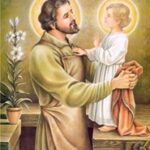 Solidarity to Tutorial Families on the Solemnity of St. Joseph